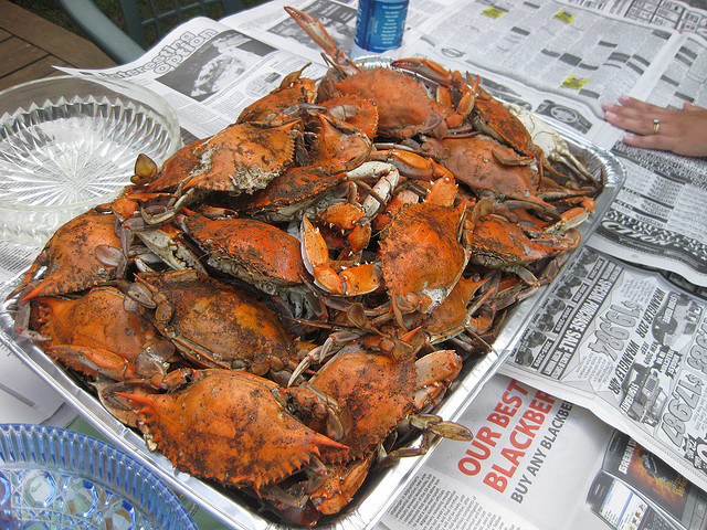 Avalon Seafood Market - Avalon Seafood & Produce Market